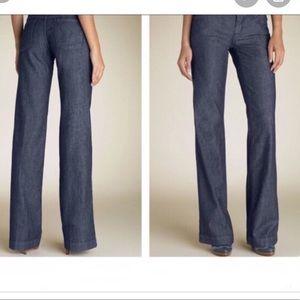 Citizens of Humanity Birkin Stretch Jean